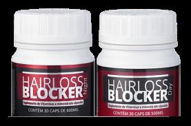 hairlossblocker